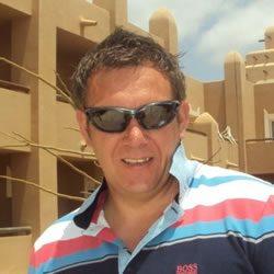 Steve Carney