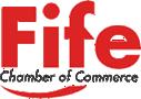 Fife Chamber